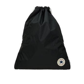 Converse pánsky ruksak - čierny