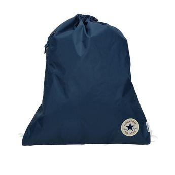 Converse pánsky ruksak - modrý