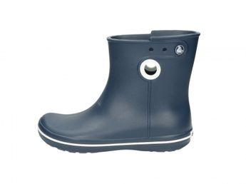 Crocs dámske gumáky - modré