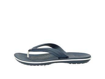 Crocs dámske šľapky - modré
