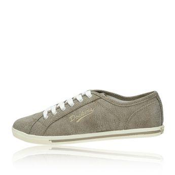 Dockers dámske tenisky - šedé