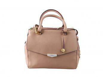 Fiorelli dámska béžová elegantná kabelka
