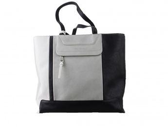 Fiorelli dámska viacfarebná veľká praktická kabelka