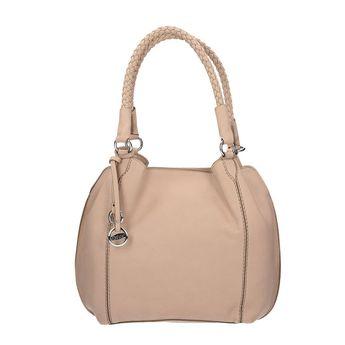 Gabor dámska elegantná kabelka - ružová