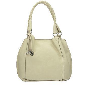 Gabor dámska kabelka - béžová