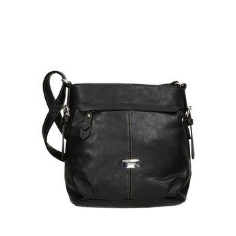 Gabor dámska kabelka - černa