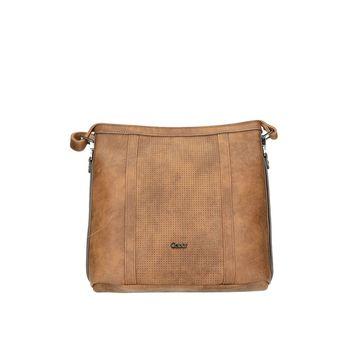 Gabor dámska kabelka - hnedá