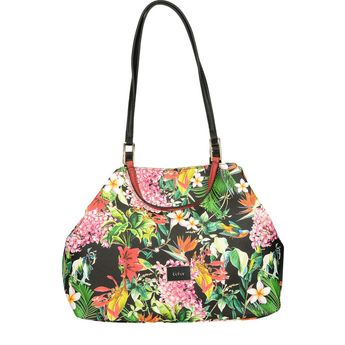 Gabor dámska kabelka - multicolor