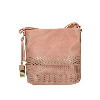 Gabor dámska kabelka - ružová