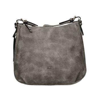 Gabor dámska kabelka - šedá