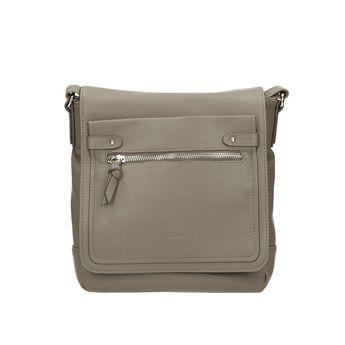 Gabor dámska praktická kabelka - béžová