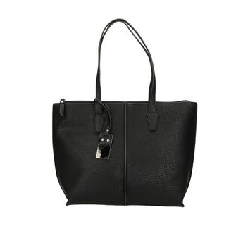 Gabor dámska praktická kabelka - čierna