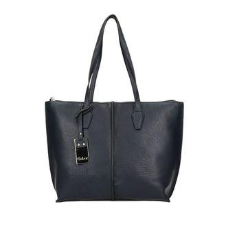Gabor dámska praktická kabelka - modrá