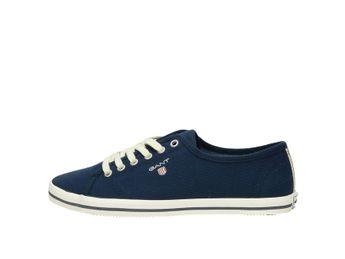 Gant dámske tenisky - modré