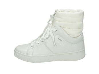 Geox dámske tenisky - biele