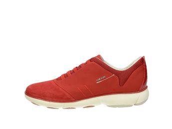 Geox dámske tenisky - červené