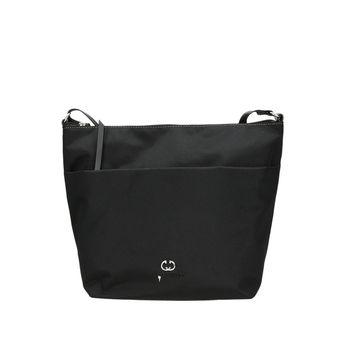 Gerry Weber dámska kabelka - čierna