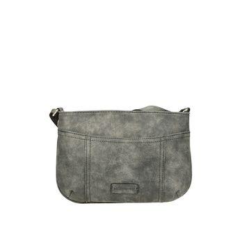 Gerry Weber dámska módna kabelka - šedá