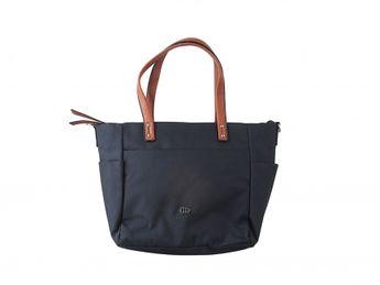 Gerry Weber dámska každodenná kabelka - modrá