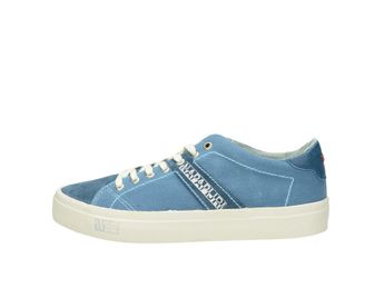 Napapijri dámske tenisky - modré