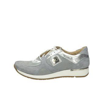 Olivia shoes dámske tenisky - šedé