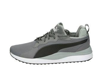 Puma pánske pohodlné tenisky - šedé