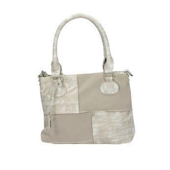 Remonte dámska kabelka - béžová