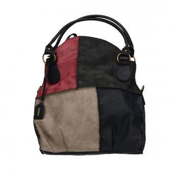 Remonte dámska kabelka - multicolor