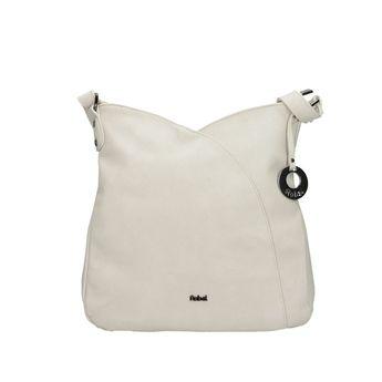Robel dámska kabelka - béžová