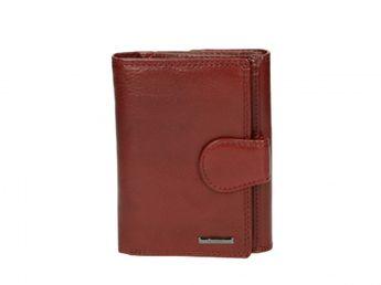 Robel dámska peňaženka - bordová