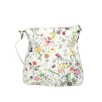 Robel dámska štýlová kabelka - multicolor