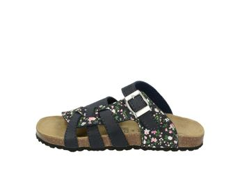Softwave dámska domáca obuv