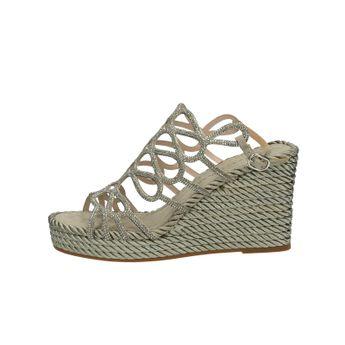 4de796c06 Dámska obuv široký výber značkovej obuvi online | www.robel.sk