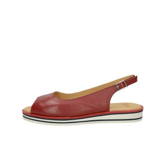 956b5637c Dámska obuv široký výber značkovej obuvi online | www.robel.sk