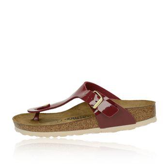 5ee82144ac07 Dámska obuv široký výber značkovej obuvi online