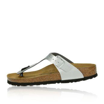 8d8dab316775 Dámska obuv široký výber značkovej obuvi online
