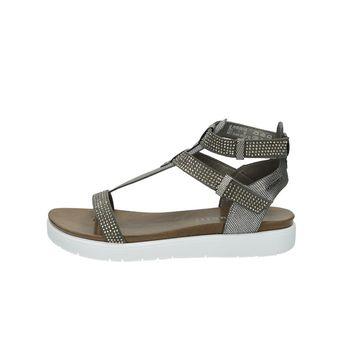 dd76cdbaf22fc Sandále a šľapky | Bugatti | www.robel.sk