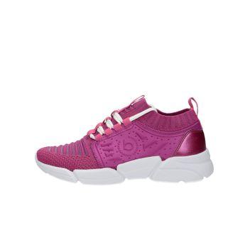 Dámska obuv široký výber značkovej obuvi online  258d6d696b9