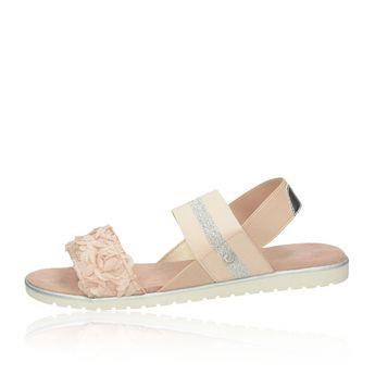 d8296e7d2aca5 Dámska obuv široký výber značkovej obuvi online | www.robel.sk