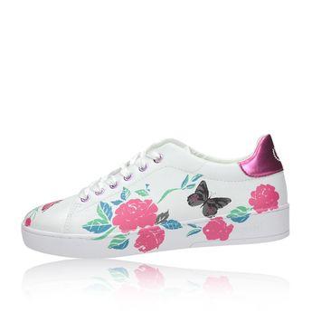 Dámska obuv široký výber značkovej obuvi online  8f4fd45565