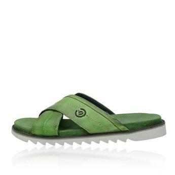 b2d1eedec Pánske sandále - šľapky, ponuka značkovej obuvi online   www.robel.sk