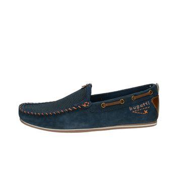 919240cefbffb Pánska obuv široká ponuka značkovej obuvi online| | koža | www.robel.sk