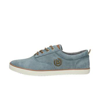 c260779656ca9 Pánske topánky - výpredaj | www.robel.sk