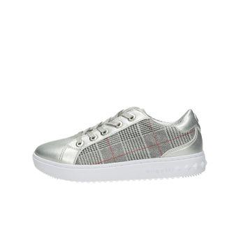 578724a83dce9 Dámska obuv široký výber značkovej obuvi online | www.robel.sk