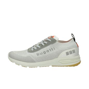 Pánska obuv široká ponuka značkovej obuvi online a43228f3c6b