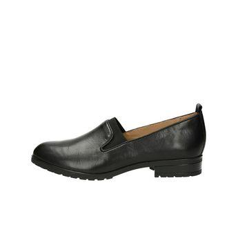 Dámska obuv široký výber značkovej obuvi online  e2d7f01a204
