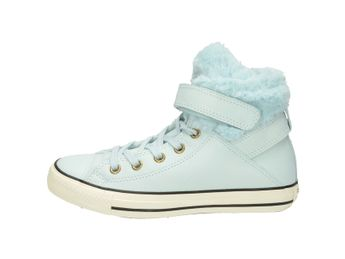 Dámska obuv - značkové tenisky CONVERSE online  5324a721ba