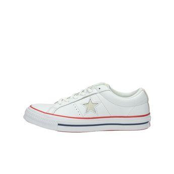 d3bb42a4dfcb Dámska obuv - značková obuv Converse online