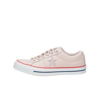 Dámska obuv - značkové tenisky CONVERSE online  c8a4e19c02