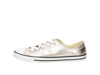 356ee91231ef Dámska obuv - značkové tenisky CONVERSE online